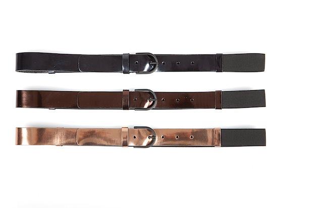 ZZEGNA-Belts-1