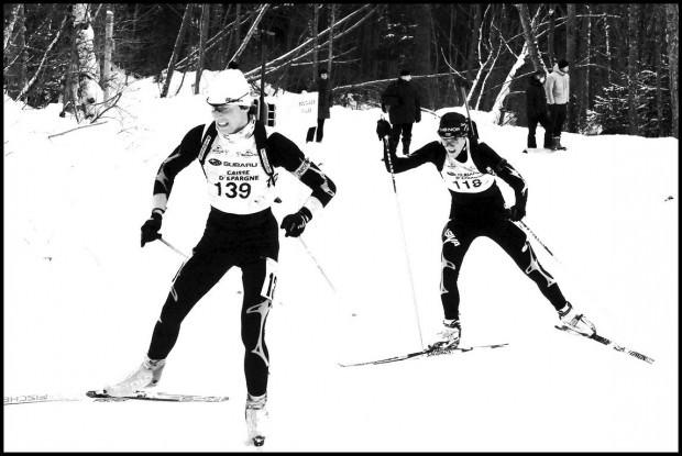 biathlonconta_2011_12_29_7670_1nb-Copier