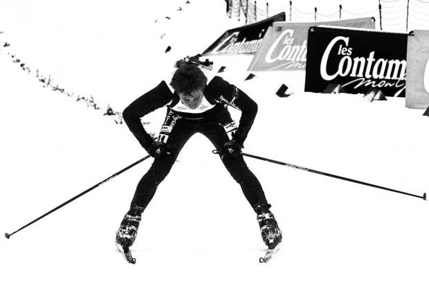 biathlonconta_2011_12_29_7762_1nbse-Copier