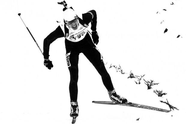 biathlonconta_2011_12_29_7779_1nbse-Copier