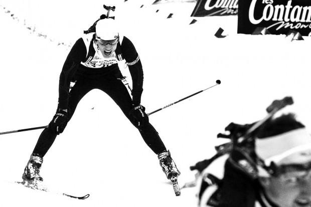 biathlonconta_2011_12_29_7782_1nbse-Copier