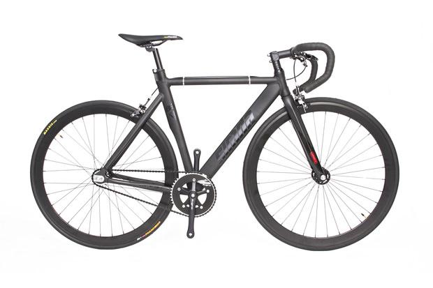strada-promodel-Bike-1