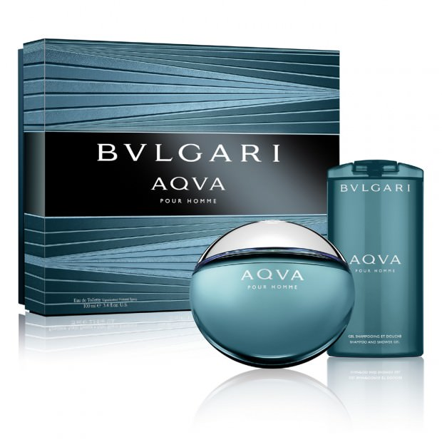 Bulgari-Aqva-Pour-Homme_DEF
