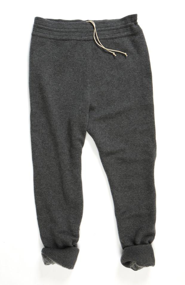 Cashmere-Sweatpants-95-euro