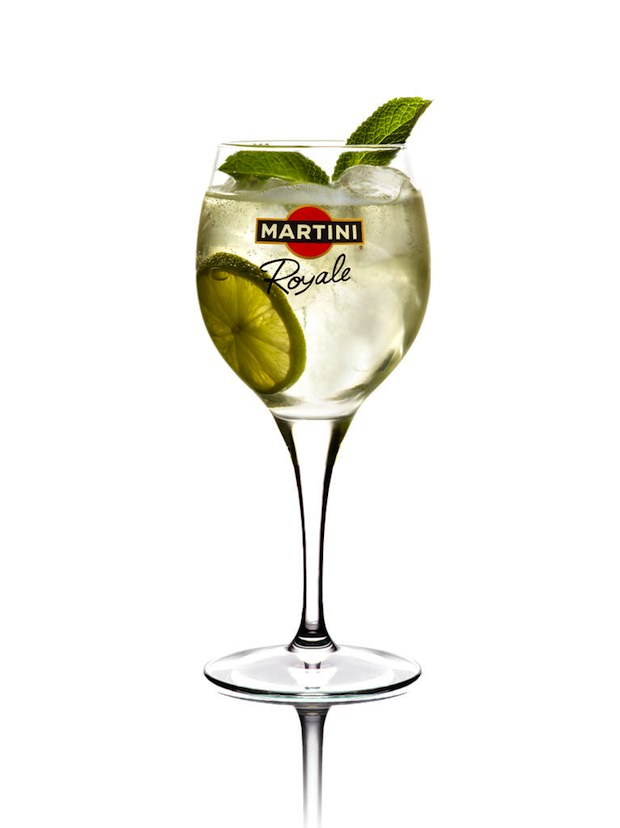 Martini-Royale-320