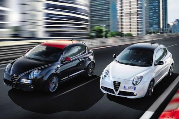 Alfa_Romeo_MiTo_001