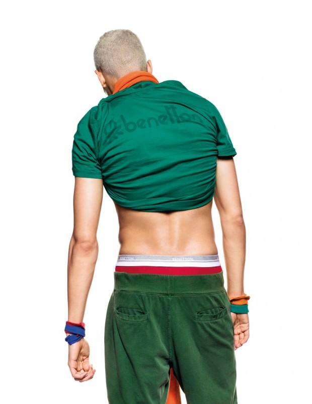 Benetton-Campaign-SS-2013-3C