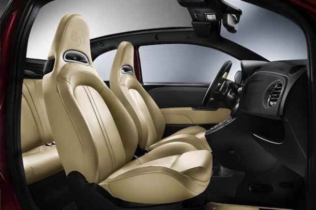 Fiat_Abarth_695_Edizione_Maserati-interior