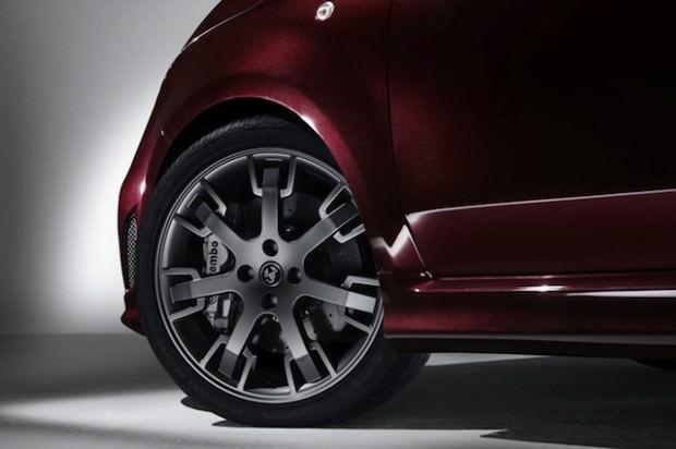 Fiat_Abarth_695_Edizione_Maserati-wheel