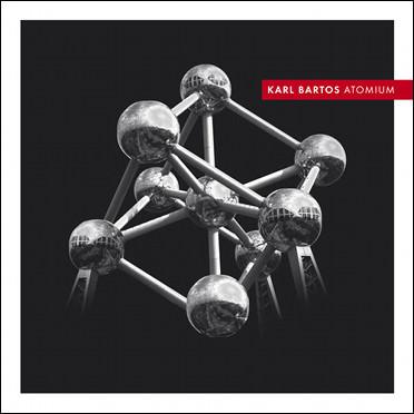 Karl Bartos – Atomium