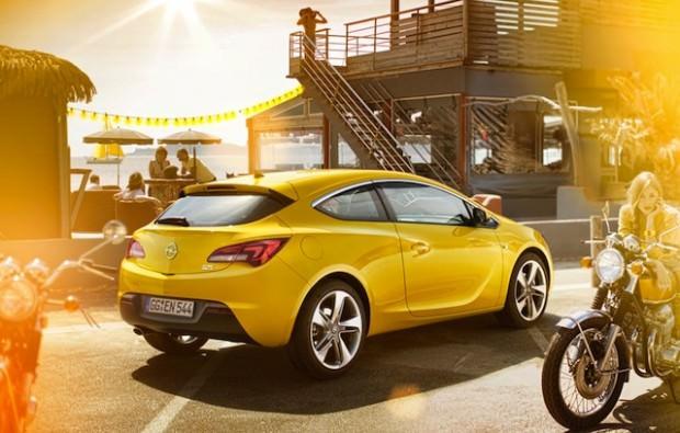 Opel-GTC-2012-FI