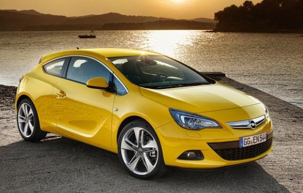 Opel-GTC-2012-front