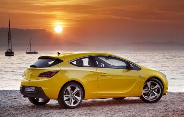 Opel-GTC-BACK-1