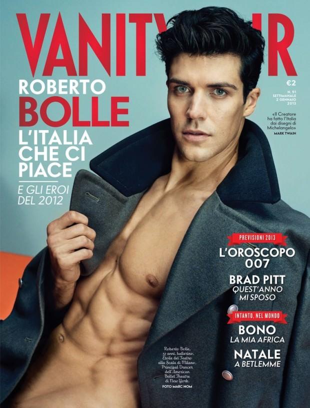 Roberto-Bolle-by-Hom-VF-January-10