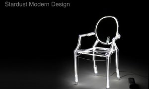kartell-louis-ghost-chair-special-edition
