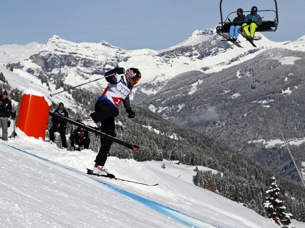 skicross_2013_01_12_030_1-Copier