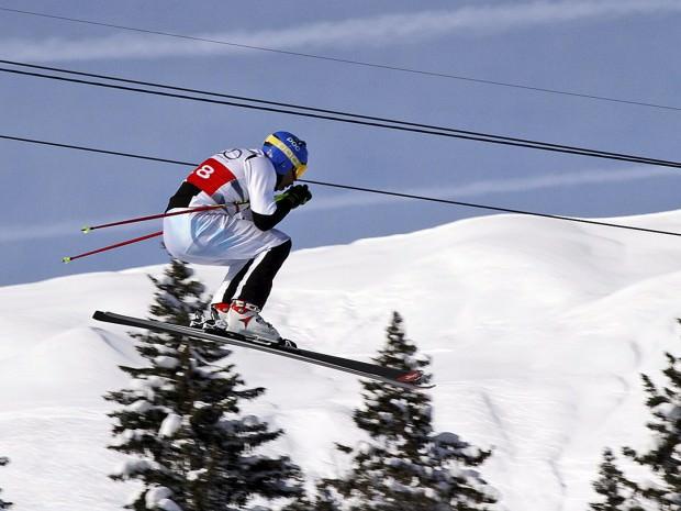 skicross_2013_01_12_141_1-Copier