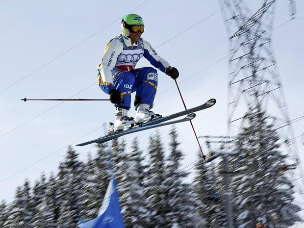 skicross_2013_01_12_145_1-Copier
