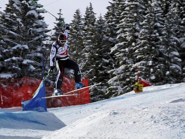 skicross_2013_01_12_191_1-Copier1