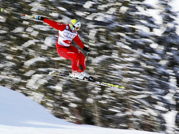 skicross_2013_01_12_295_1-Copier