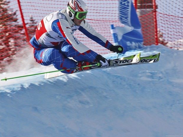 skicross_2013_01_12_442_1-Copier