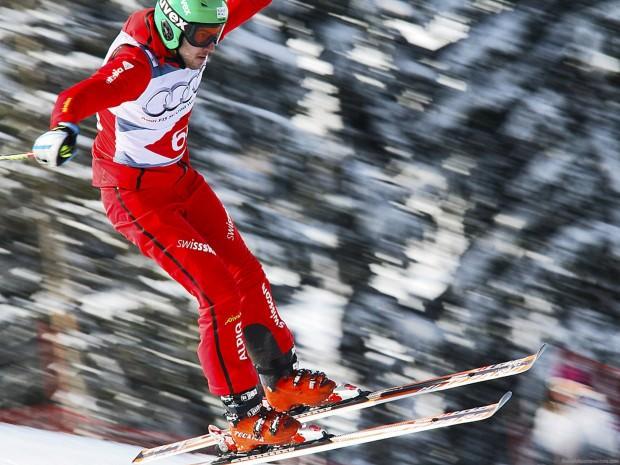 skicross_2013_01_12_484_1-Copier