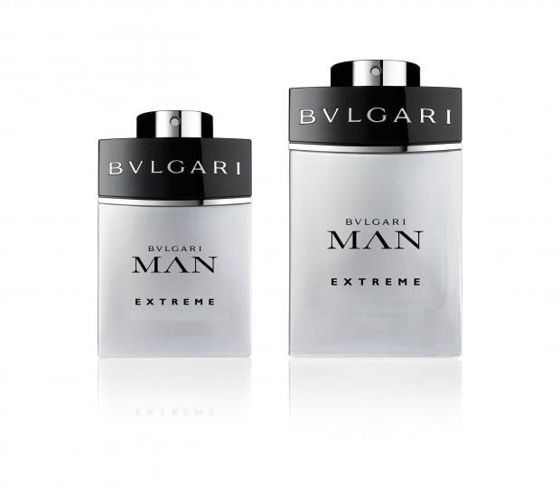 02.-BVLGARI-MAN-EXTREME-60-ML-AND-100-ML