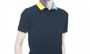 08_Fred-Perry-Laurel-by-Raf-Simons