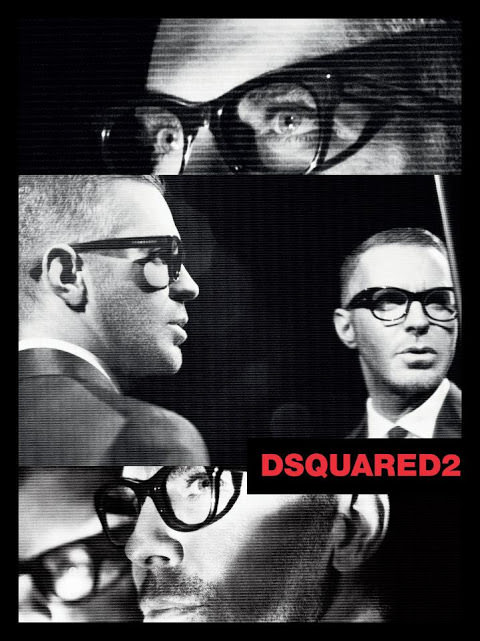 DSquared-5