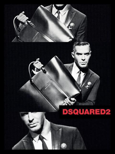 DSquaredy-3