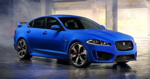Jaguar-XFR-S-26-e13540988831361