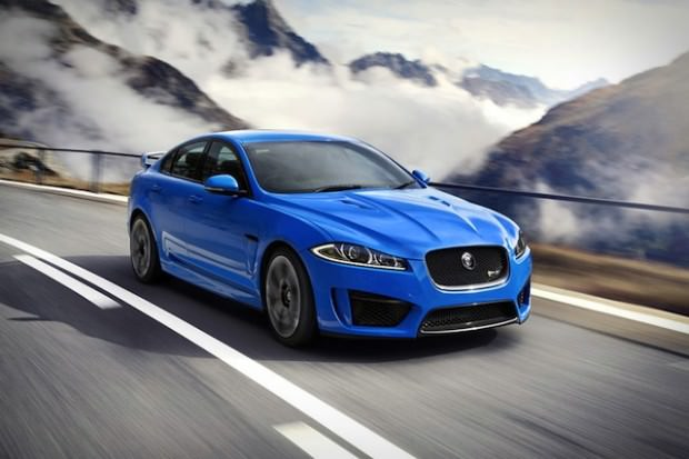 jaguar-xfr-s-xl1