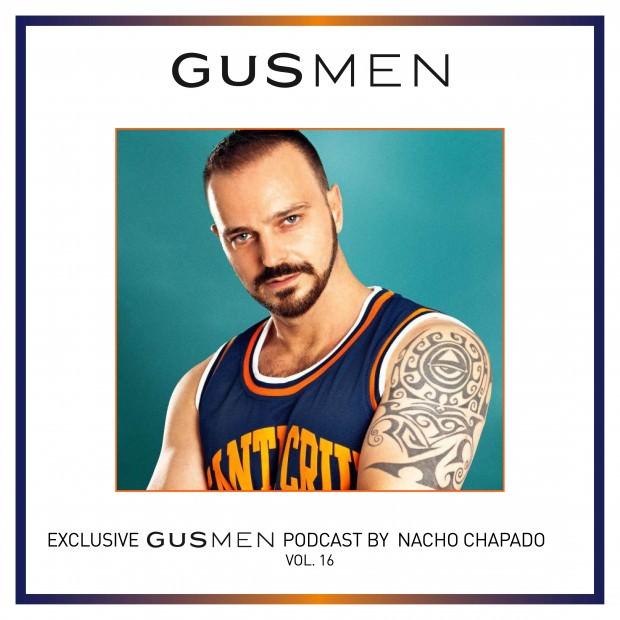 podcast-Nacho_Chapado