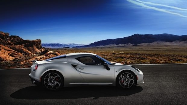Alfaromeo-4C-limited-edition-2