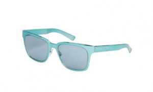 Burberry sunglasses for  Men SS 2013
