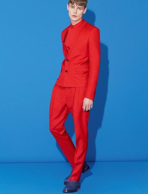 Dior-Dazed-ss13-08-482x630