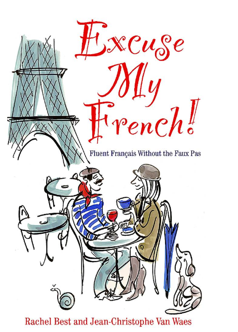 Excuse-my-french-cover