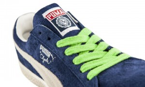Franklin-Marshall-x-PUMA-4
