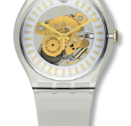 GUSMEN-SS13_Swatch_30YEARS_EUR_60