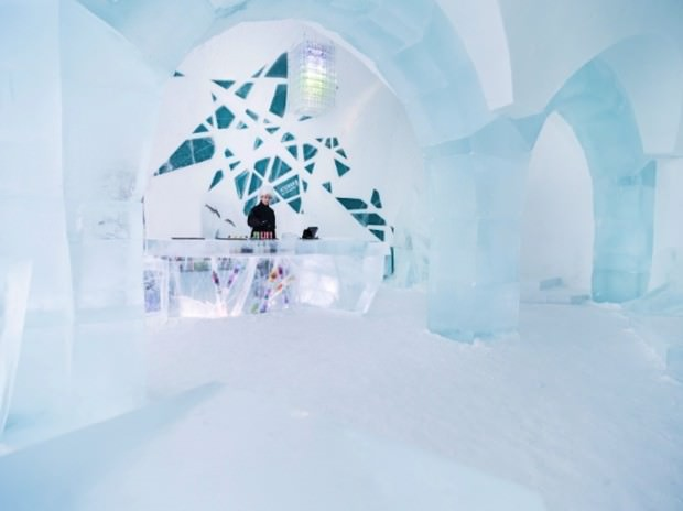 ICEBAR_BY_ICEHOTEL_Jukkasjarvi_-_Photo_Paulina_Holmgren_640x480_96_100