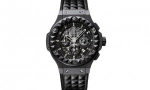 depeche-mode-x-hublot-big-bang-for-charity-water-gusmen