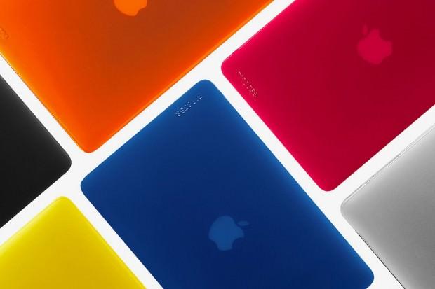 incase-2013-spring-macbook-hardshell-casee-GUSMEN