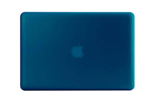 incase-macbook-pro-hardshell-case-2-GUSMEN
