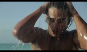 A|X Live presents Marlon Teixeira Sunshower
