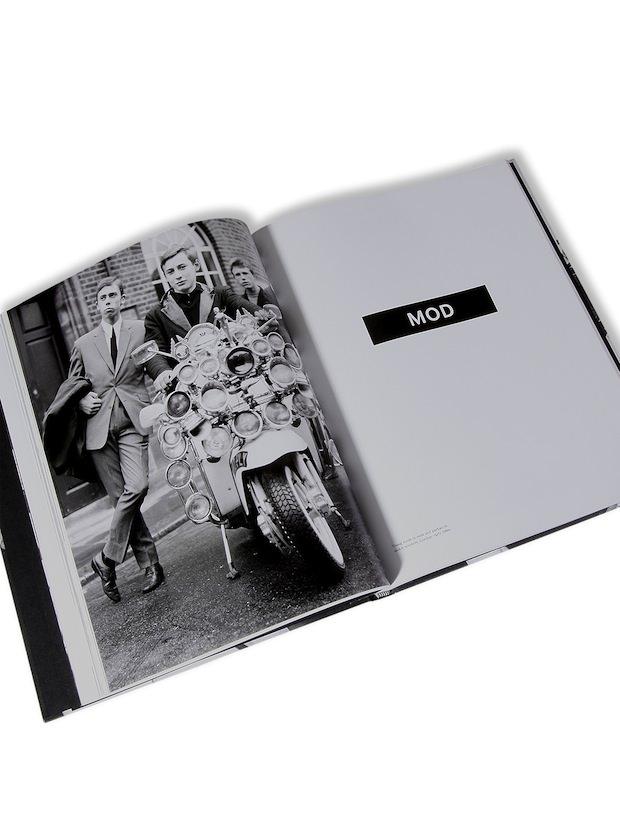 07_Ben-Sherman-50-Years-Book