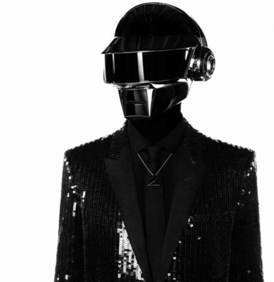 Daft-Punk-YSL-MP-3