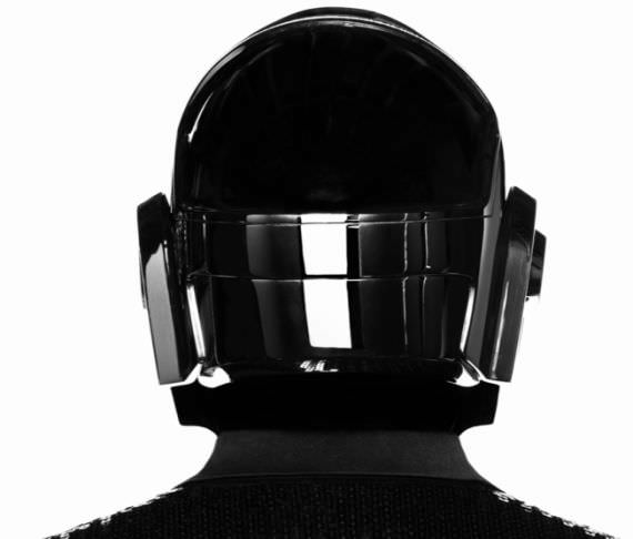 Daft-Punk-YSL-MP-4