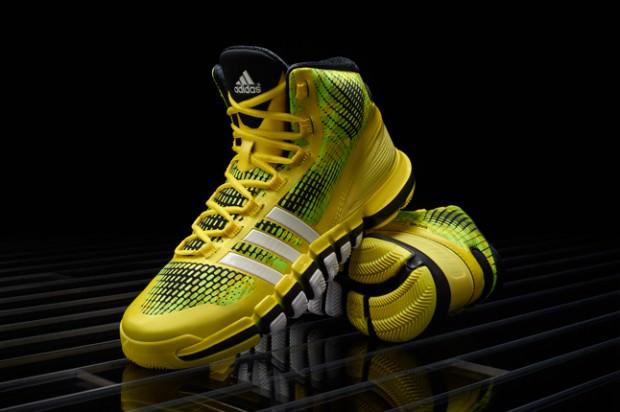 adidas-crazyquick-electricity-1-GM