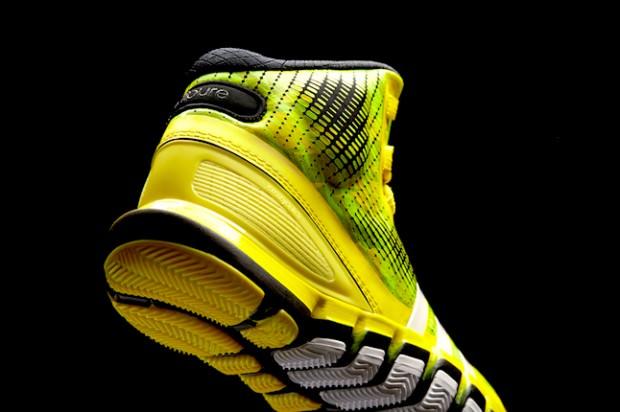 adidas-crazyquick-electricity-2-GM