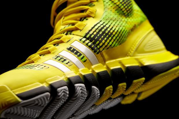 adidas-crazyquick-electricity-3-GM